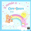 Il mondo di Care Bears