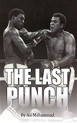 the last punch