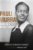 Song in a Weary Throat: Memoir of an American Pilgrimage