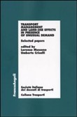 transport management and ...