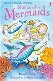 Stories of Mermaids: Usborne Young Reading: Series One