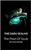 The Dark Realms The Pearl Of Souls