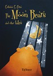The moon bears and other tales