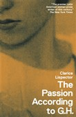 the passion according to ...