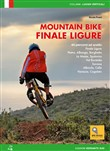 mountain bike a finale li...