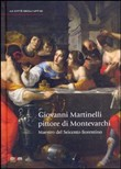 giovanni martinelli pitto...