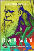 Darwin: ENGLISH/ITALIAN Enhanced Edition