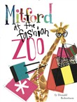 mitford at the fashion zo...