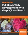 hands-on full-stack web d...