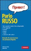 Parlo Russo
