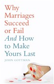 why marriages succeed or ...