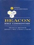 Beacon Bible Commentary, Volume 8