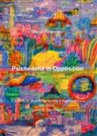 Psichedelia in opposition. Vol. 3/B: Jazz progressivo e psichedelico e jazz/rock. Jazz/rock