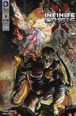 Infinite crisis: fight for the multiverse Vol. 6