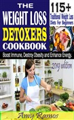 the weight loss detoxers ...