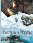 the corsairs of alcibiade...