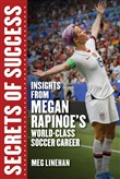 The Megan Rapinoe Way
