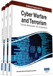 Cyber Warfare and Terrorism