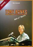 Tony Banks (Man of spells)