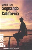 sognando california