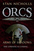 orcs bad blood ii