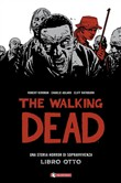 The walking dead Vol. 8