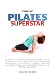 pilates superstar