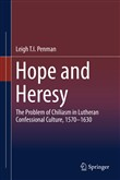 Hope and Heresy