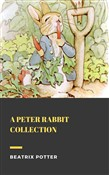 a peter rabbit collection