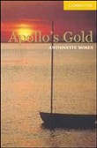 Apollo's Gold. Level 2