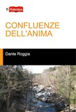 Confluenze dell'anima