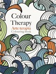 Arte terapia. Colour therapy