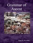 grammar of ascent