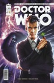 Doctor Who. Vol. 15