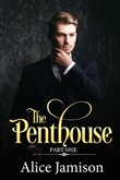 The Penthouse Part One