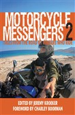 Motorcycle Messengers 2