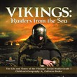 vikings : raiders from th...