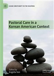 Pastoral Care in a Korean American Context