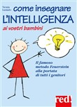Come insegnare l'intelligenza