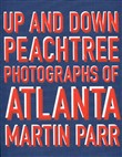 Up and down peach tree. Photographs of Atlanta