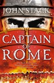captain of rome (masters ...