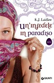 Un'infedele in paradiso