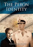 The Peron identity. Con DVD. Ediz. multilingue