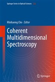 Coherent Multidimensional Spectroscopy