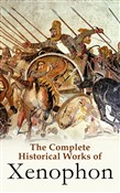 the complete historical w...