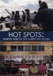 Hot spots: Martin Parr in the American South. Con DVD