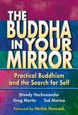 the buddha in your mirror...