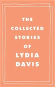 the collected stories of ...