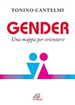 gender. una mappa per ori...