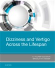 Dizziness and Vertigo Across the Lifespan